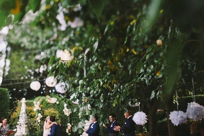 LaraHotzPhotography_Wedding_Sydney_Photographer_7205-690x460.jpg