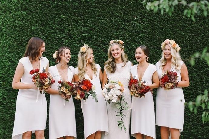 LaraHotzPhotography_Wedding_Sydney_Photographer_7231-690x460.jpg
