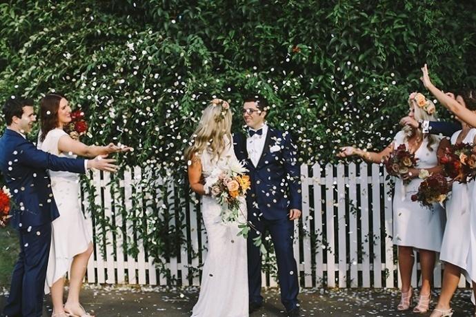LaraHotzPhotography_Wedding_Sydney_Photographer_7252-690x460.jpg