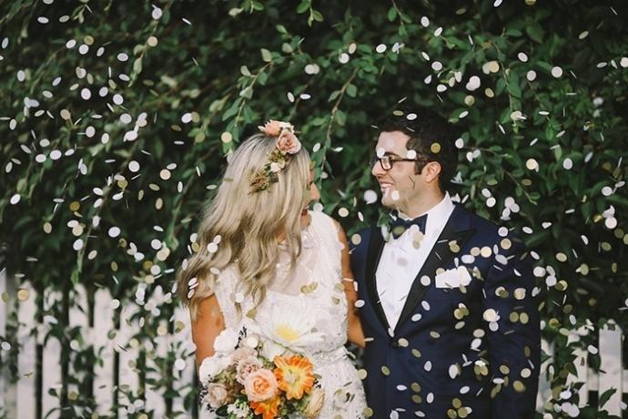 LaraHotzPhotography_Wedding_Sydney_Photographer_7257-690x460.jpg