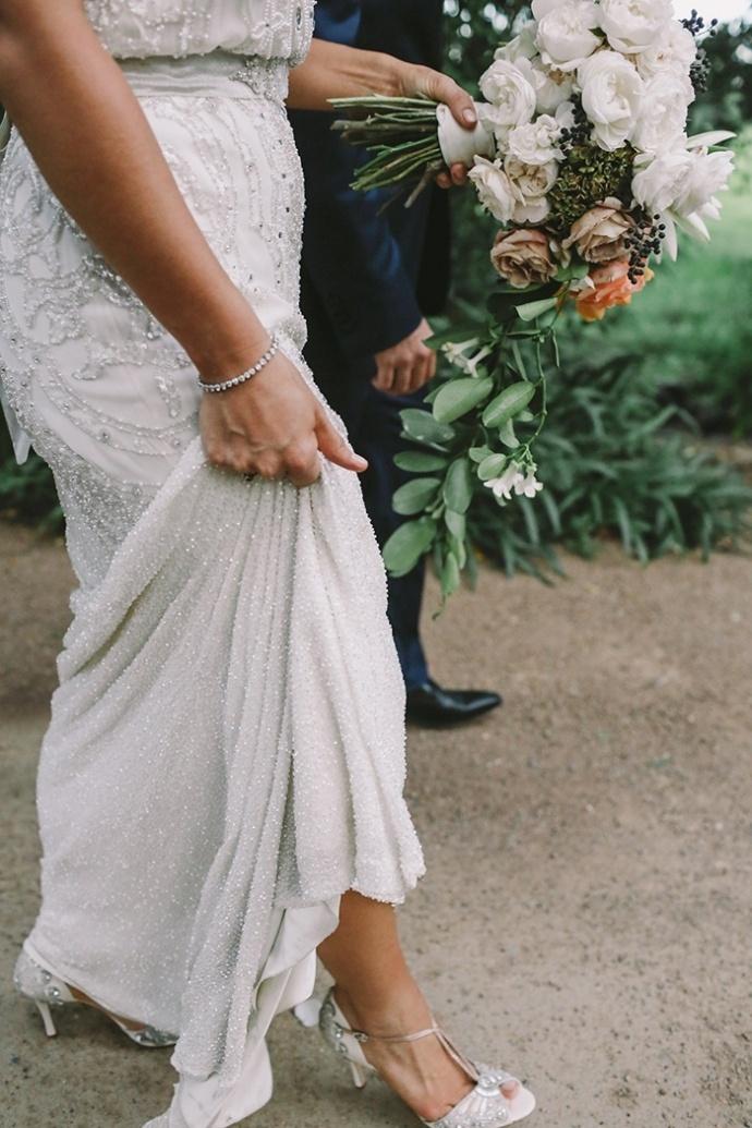 LaraHotzPhotography_Wedding_Sydney_Photographer_7281-690x1035.jpg