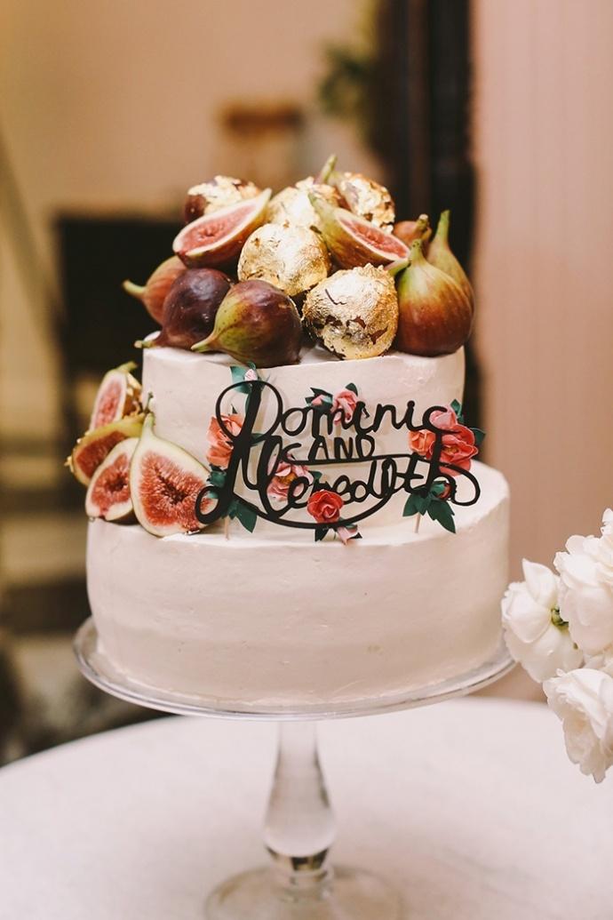 LaraHotzPhotography_Wedding_Sydney_Photographer_7309-690x1035.jpg