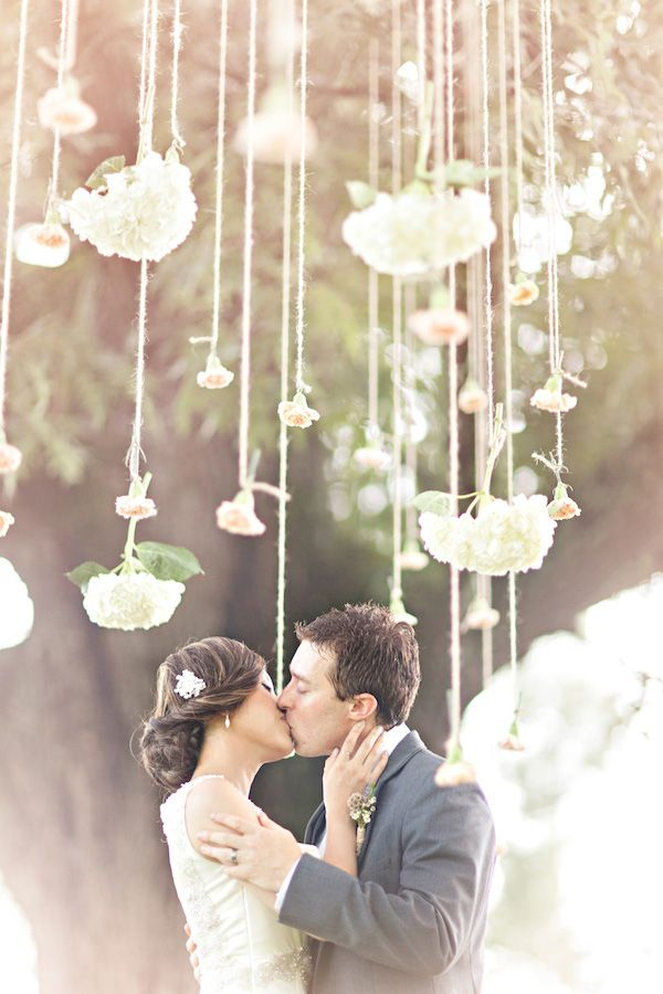 Photo by  Brides of Adelaide
