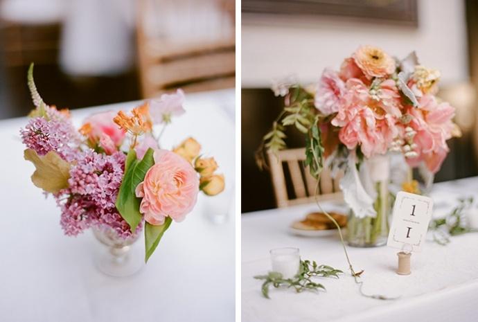 bright-urban-wedding-rebecca-yale-4-690x465.jpg
