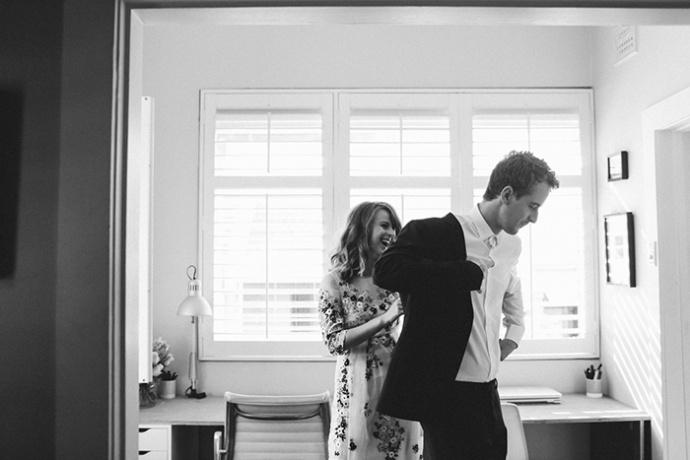 LaraHotzPhotography_Wedding_Sydney_Photographer_7388-690x460.jpg