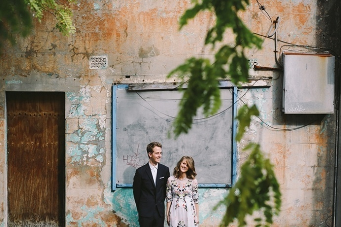 LaraHotzPhotography_Wedding_Sydney_Photographer_7395-690x460.jpg
