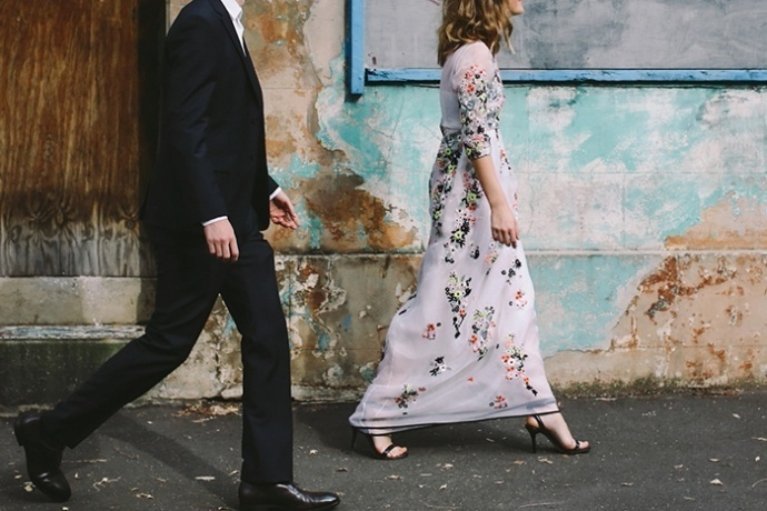 LaraHotzPhotography_Wedding_Sydney_Photographer_7397-690x460.jpg