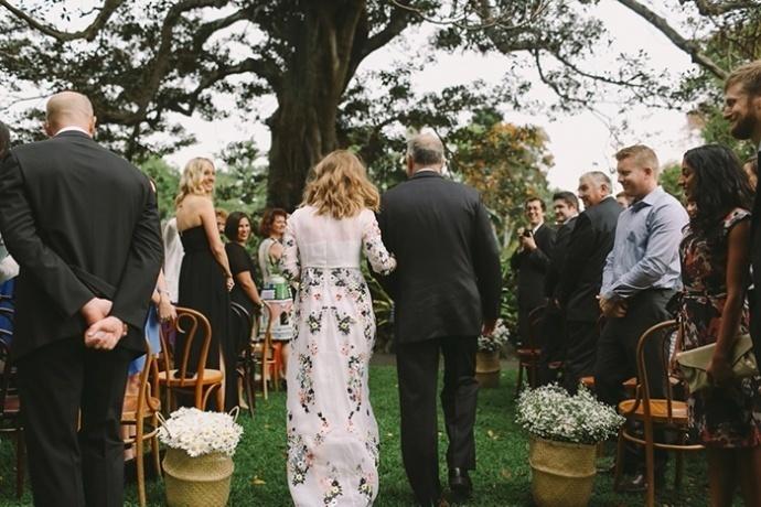 LaraHotzPhotography_Wedding_Sydney_Photographer_7476-690x460.jpg