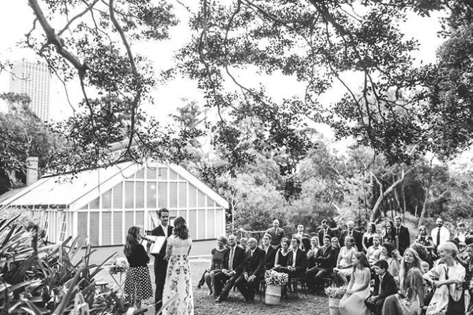 LaraHotzPhotography_Wedding_Sydney_Photographer_7488-690x460.jpg