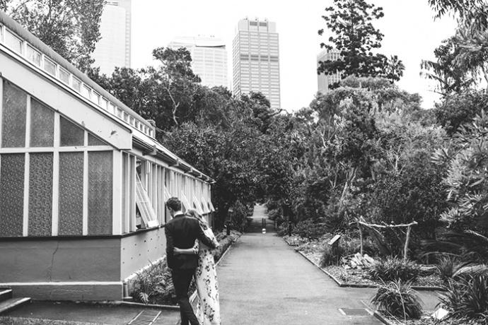 LaraHotzPhotography_Wedding_Sydney_Photographer_7514-690x460.jpg