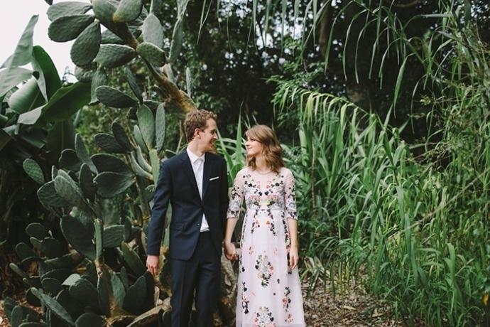 LaraHotzPhotography_Wedding_Sydney_Photographer_7546-690x460.jpg