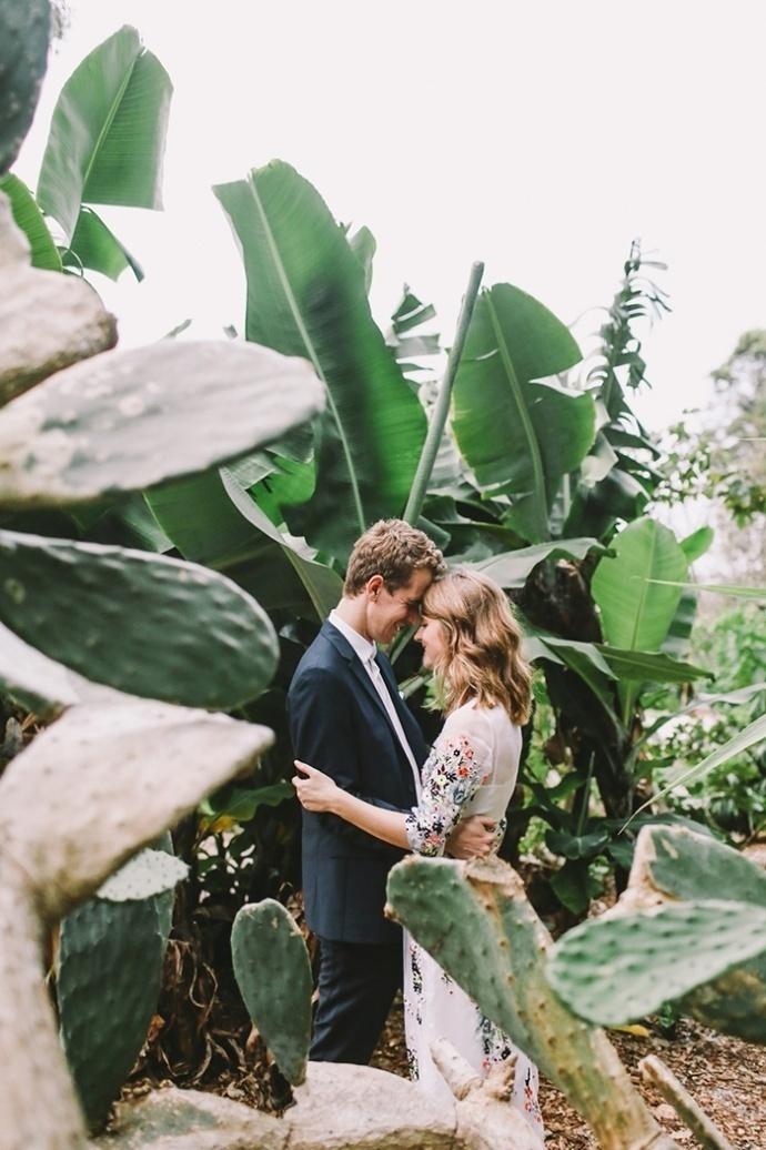 LaraHotzPhotography_Wedding_Sydney_Photographer_7555-690x1036.jpg