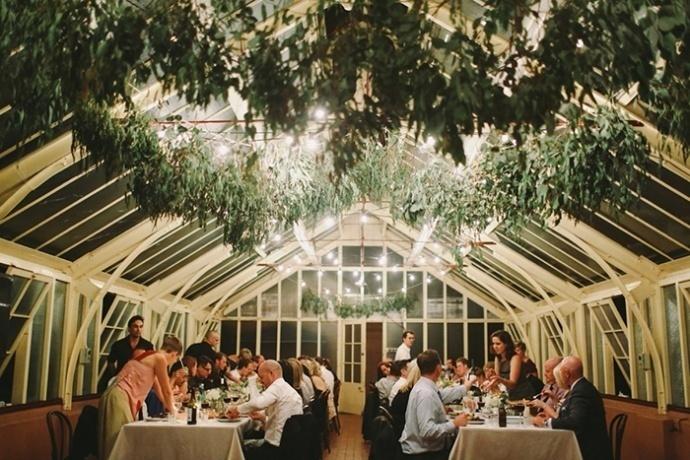 LaraHotzPhotography_Wedding_Sydney_Photographer_7582-690x460.jpg