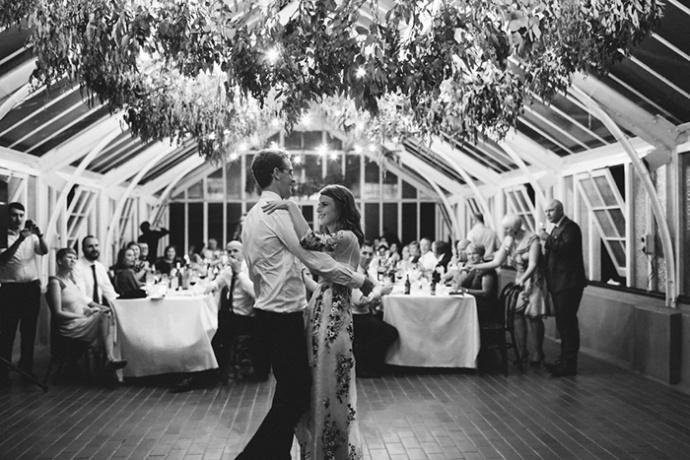 LaraHotzPhotography_Wedding_Sydney_Photographer_7632-690x460.jpg