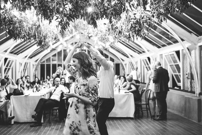 LaraHotzPhotography_Wedding_Sydney_Photographer_7636-690x460.jpg