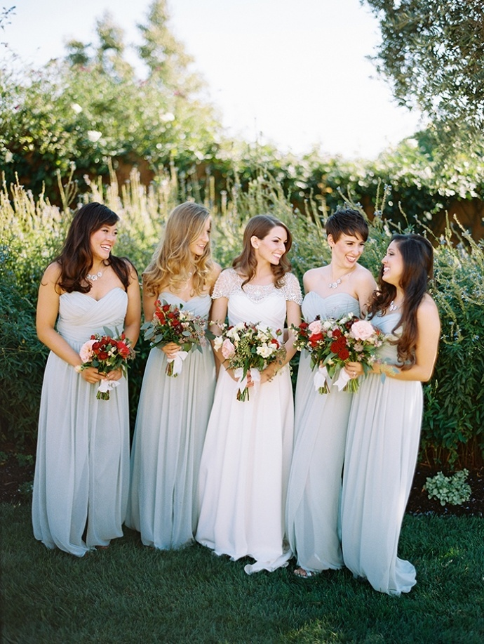 0126_Brandon-Grace_Fine_Art_Film_Photography_Destination_Wedding_Sonoma_California-690x917.jpg