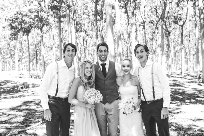 LaraHotzPhotography_Wedding_Sydney_Photographer_6714-690x460.jpg