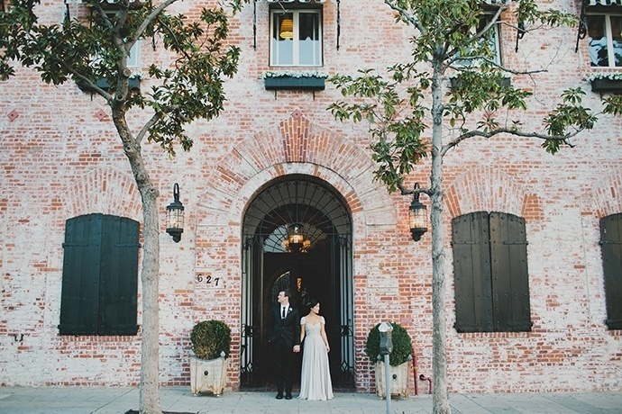 MelanieRyan_Wedding_KatiePritchard-149-690x460.jpg