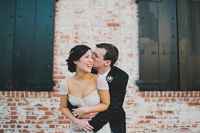 MelanieRyan_Wedding_KatiePritchard-165-690x460.jpg