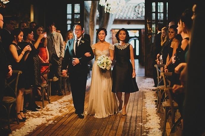 MelanieRyan_Wedding_KatiePritchard-311-690x460.jpg