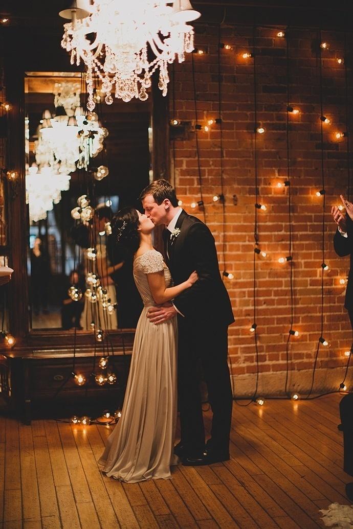 MelanieRyan_Wedding_KatiePritchard-366-690x1035.jpg