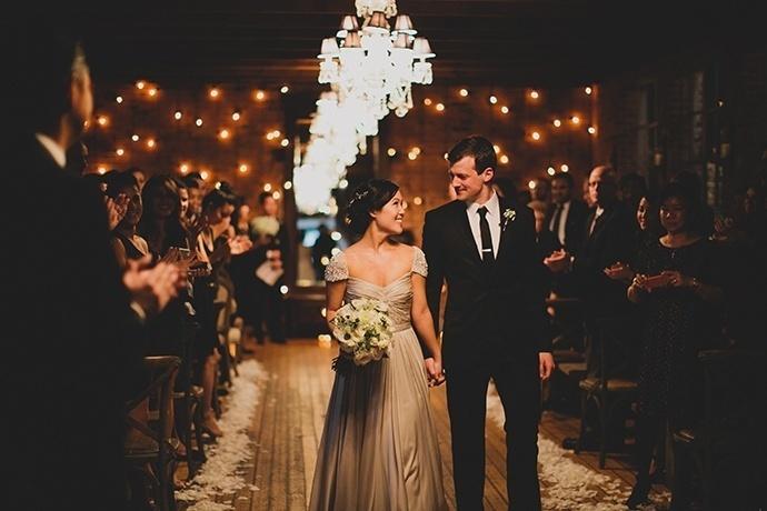 MelanieRyan_Wedding_KatiePritchard-374-690x460.jpg