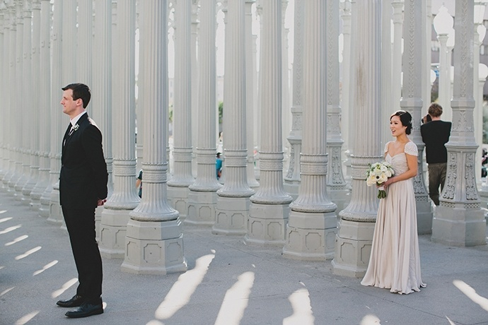 MelanieRyan_Wedding_KatiePritchard-5-690x460.jpg