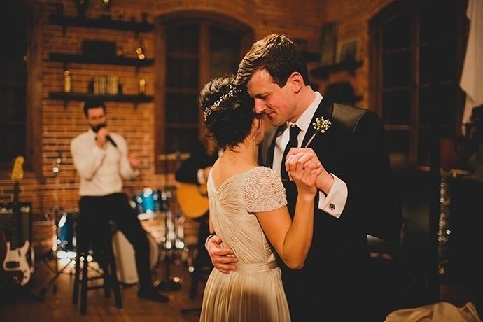 MelanieRyan_Wedding_KatiePritchard-734-690x460.jpg