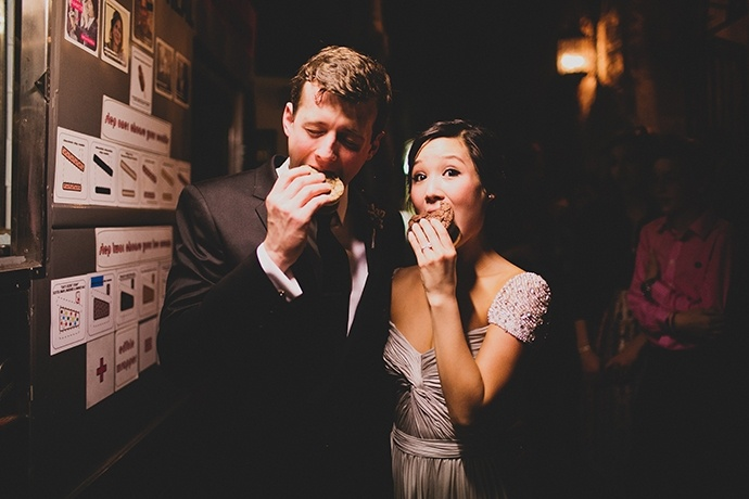 MelanieRyan_Wedding_KatiePritchard-751-690x460.jpg