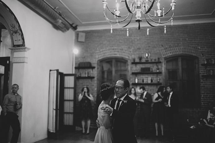 MelanieRyan_Wedding_KatiePritchard-770-690x460.jpg
