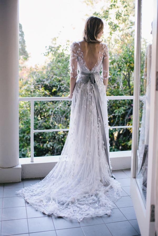 long-sleeve-dress-1.jpg