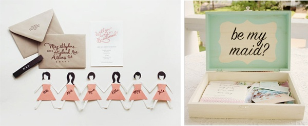 You Re Invited A Planning Guide For All Wedding Related