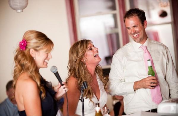 brides, bridesmaids, maid of honor, etiquette, weddings, worst bridesmaids, best bridesmaids, tips and tricks, bridesmaids dresses, wedtiquette, wedding toast, bachelorette party, bridal shower, engagement party