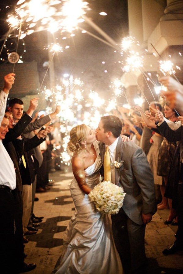 wedding sparkler send off, wedding photo, wedding send off, unique wedding send off, original wedding send off, cool wedding send off, interesting wedding send off, wedding send off ideas, wedding send off inspiration, wedding send off photos, wedding photo booth, wedding photobooth, photobooth ideas, unique wedding photo booth, unique wedding photos, unique wedding ideas, unique wedding guest ideas, how to entertain wedding guests, unique ideas for wedding guests, how to entertain wedding guests, how to be a good wedding guest, unique wedding guest entertainment, wedding guest entertainment, how to make sure wedding guests have a good time, entertaining wedding guests, wedding guest inspiration, wedding guest ideas, wedding guest games, wedding guest fun ideas