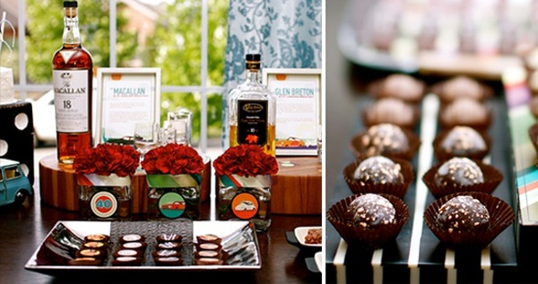 wedding whiskey chocolate pairing, wedding whiskey tasting, wedding wine tasting, wedding beer tasting, wedding drink tasting, wedding chocolate tasting, wedding open bar, wedding chocolate favors, wedding liquor tasting, unique wedding ideas, unique wedding guest ideas, how to entertain wedding guests, unique ideas for wedding guests, how to entertain wedding guests, how to be a good wedding guest, unique wedding guest entertainment, wedding guest entertainment, how to make sure wedding guests have a good time, entertaining wedding guests, wedding guest inspiration, wedding guest ideas, wedding guest games, wedding guest fun ideas