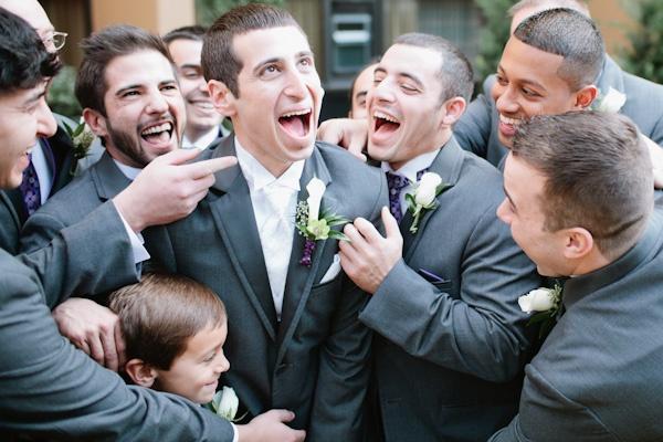 groomsmen tips, groomsmen advice, groomsmen ideas, groomsmen etiquette, groomsmen planning, how to be a good groomsmen, groomsmen rules, groomsmen duties, groomsmen expectations, groomsmen bachelor party, groomsmen planning advice, what to do as a groomsmen, how to organize a bachelor party, how to write a groomsmen toast, groomsmen responsibilities, wedding advice, wedding planning, how to treat your groomsmen, ask you groomsmen to help, wedding etiquette, wedding expectations, wedding planning advice