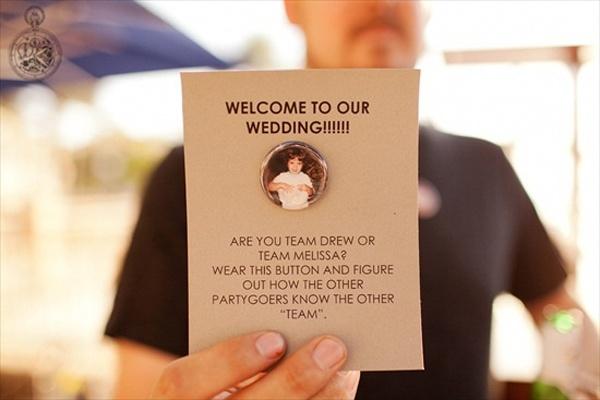 Wedding Ideas Unique Wedding Photo Ideas