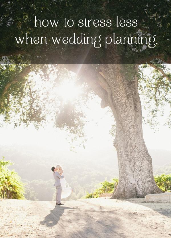 wedding planning, wedding advice, stress free wedding, wedding relaxation, wedding stress, wedding tips, wedding tricks, wedding ideas, wedding inspiration, wedding vacation, wedding diy