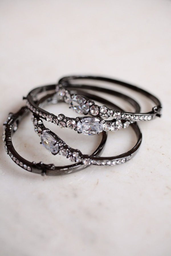 promise ring, couple, engagement, ring, his and hers rings, love