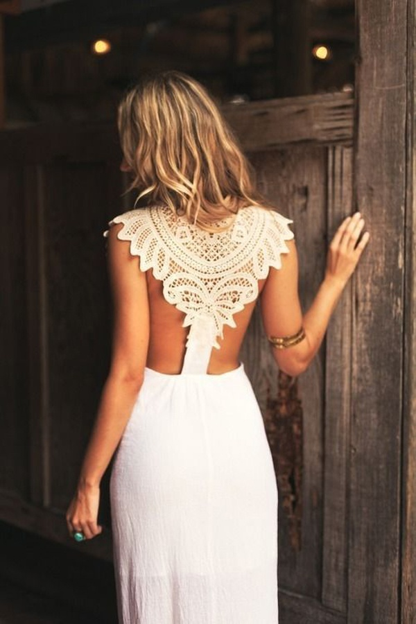24 Unique Racerback Wedding Dresses That Make Our Hearts Race Wedpics Blog,Best Spanx For Wedding Dress Plus Size