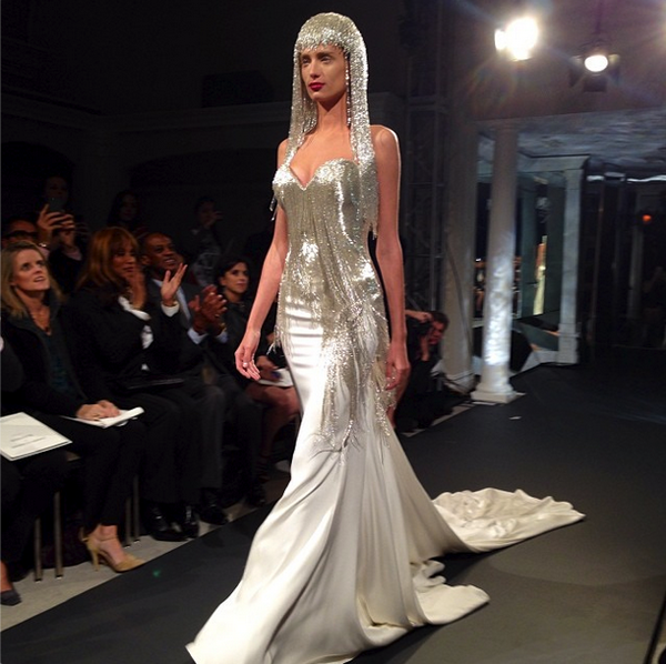 bridal fashion week, bridal market, wedding market, wedding market 2013, wedding market 2014, wedding market dresses, wedding market dress, wedding market styles, wedding market trends, 2014 wedding dresses, 2014 wedding dress trends, 2014 wedding dress styles, 2014 wedding gown, best 2014 wedding dress, best 2014 wedding dress style, 2014 wedding dress inspiration, 2014 wedding dress ideas, best 2014 wedding dress trends, best 2014 wedding dress styles, floral lace wedding dress, wedding dress applique, wedding dress backless, backless wedding dress, low back wedding dress, lacy wedding dress, see through wedding dress, princess wedding dress, art deco wedding dress, big ruffle wedding dress, skimpy wedding dress