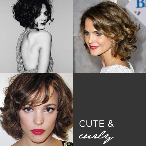 Wedding Hairstyles For Short Hair We Love These Unique Bridal Looks Wedpics Blog