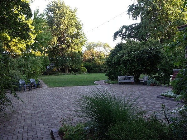 secret garden mansion wedding venue