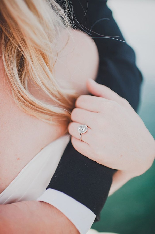 Wedding Planning Etiquette