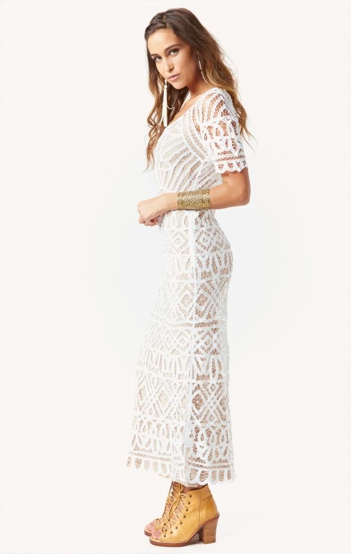shop affordable wedding veils