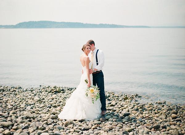 kristi_tim_wedding104-3447255963-O