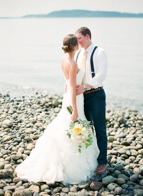 kristi_tim_wedding105-3447255898-O