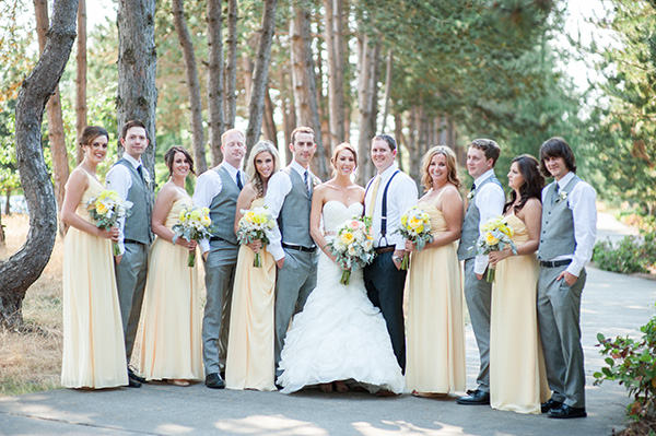 kristi_tim_wedding194-3447285569-O