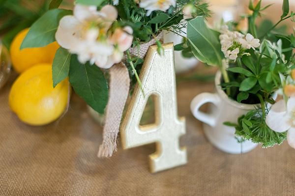 kristi_tim_wedding321-3449221841-O