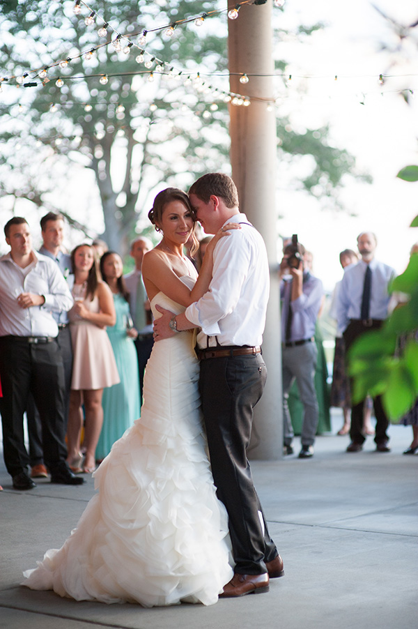 kristi_tim_wedding455-3450935270-O